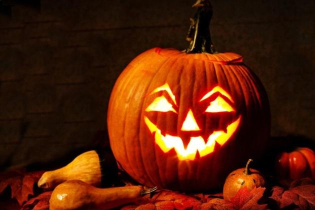 jack_o_lantern_halloween