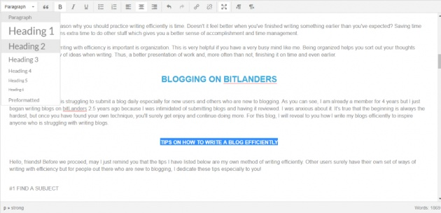 how_to_write_a_blog
