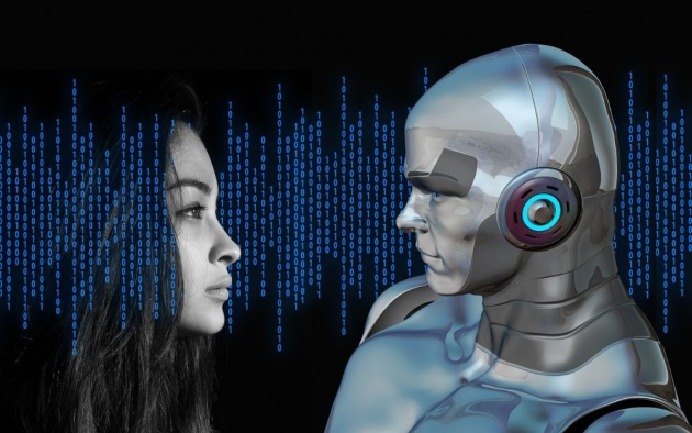 machine_intelligence