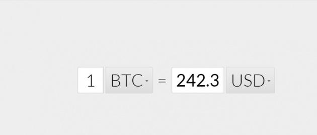 preev btc a php bitcoin medio oriente