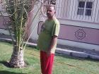 Zeeshan Hassan
