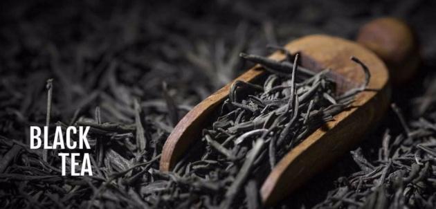 benefits_of_drinking_green_tea