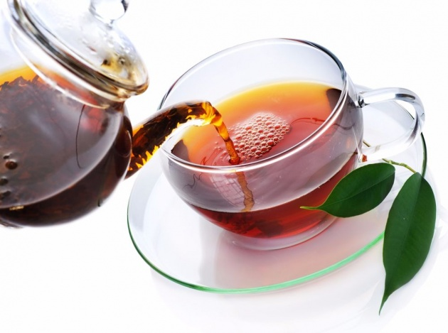 benefits_of_green_tea