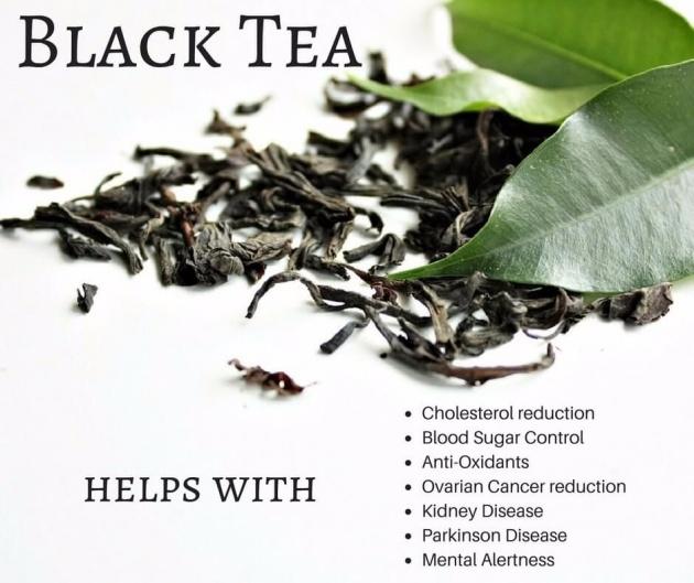amazing_benefits_of_green_tea