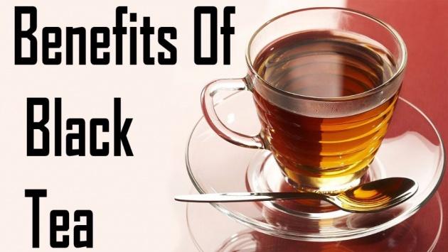 green_tea_contains_antioxidant