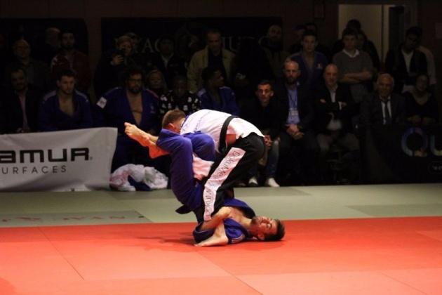 judo_tournament