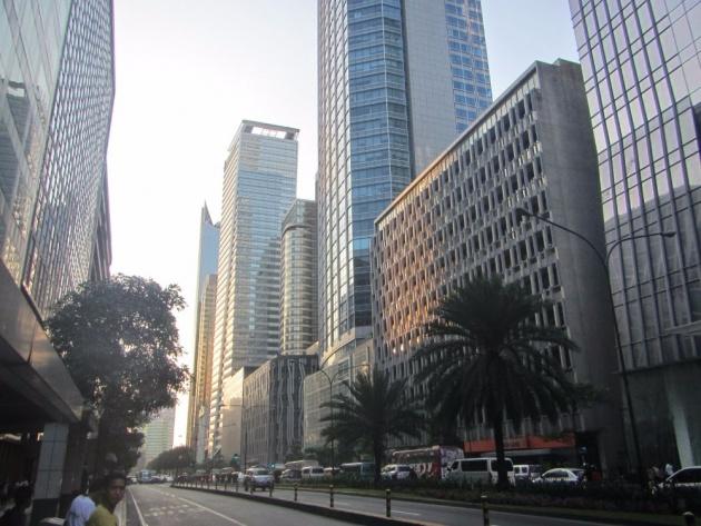 quezon_city