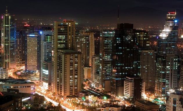 top_10_richest_cities_in_the_philippines