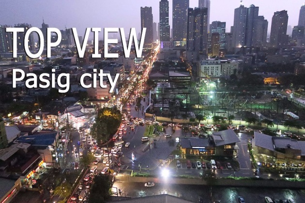 top_10_cities_in_the_philippines