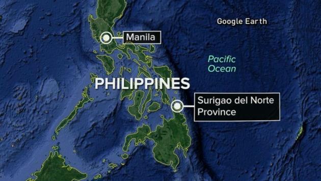 philippines_travel_destination