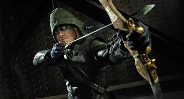 arrow_season_1_cast