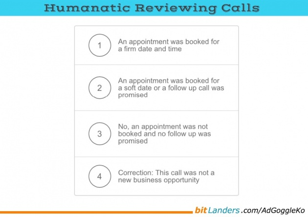 make easy money reviewing phone calls humanatic review. Black Bedroom Furniture Sets. Home Design Ideas
