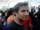 Omar Carrasco Salinas