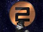 Chad Crypto