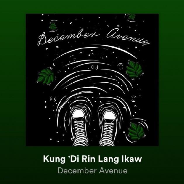 original_pinoy_music