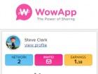 Steve Clark
