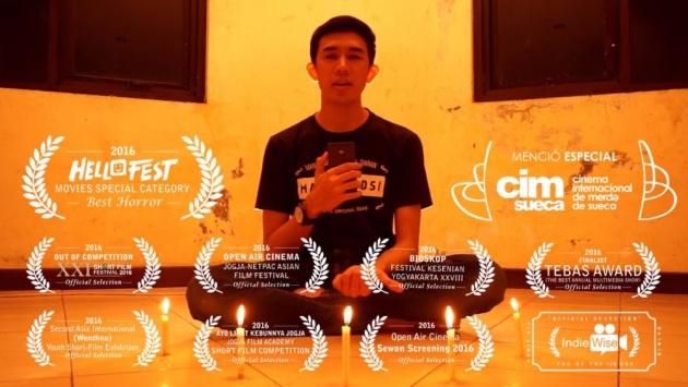 short_movie