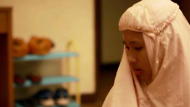 indonesian_short_movie