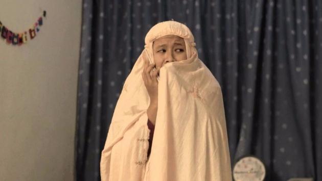 makmum_indonesian_short_movie