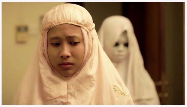 makmum_indonesian_short_movie_review