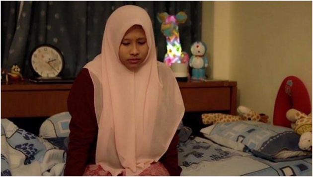 indonesian_short_movie_review