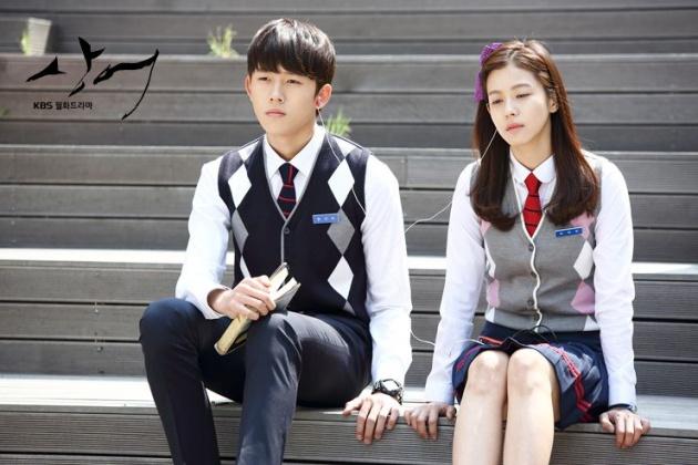 korean_drama