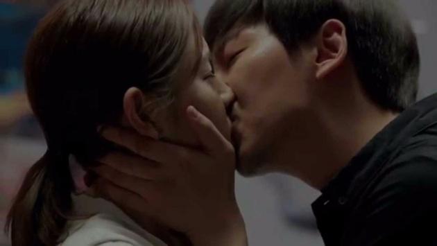 shark_korean_drama