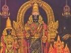 Govindarajan Sundaram