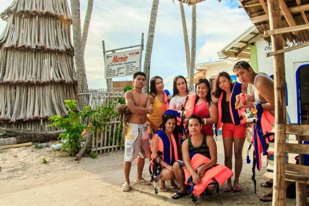apo_island