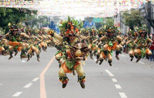 cebu_festival