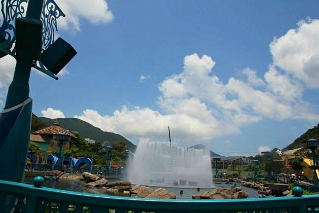 ocean_park_hk