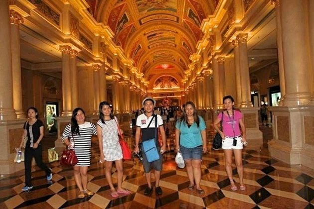 the_venetian_macao_a_journey_to_venice_italy