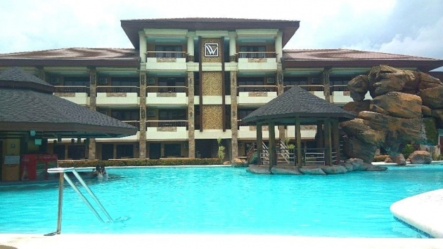 cebu_westown_lagoon_resort