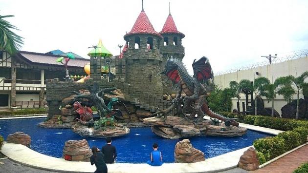cebu_westown_lagoon_hotel