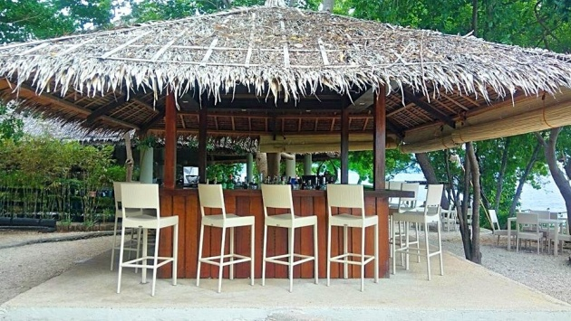 bluewater_sumilon_island_resort
