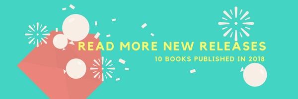 books_i_read
