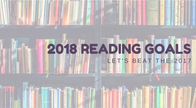 reading_goals