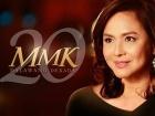 PhilippinesTV