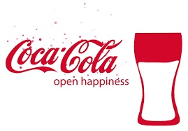 Born In The USA: Coca Cola, The Brand That Turned Christmas RedFabrik Brands
