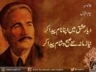 Shaheryar Afridi