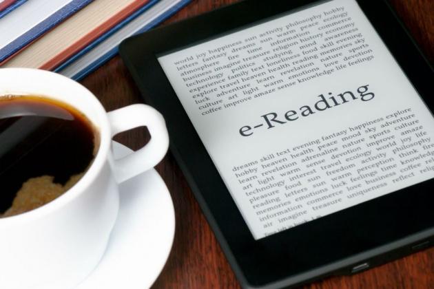 electronic_publishing