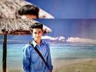 Azfar Ali