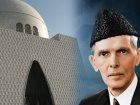 Muhammad Jamil Javed