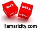 Hamaricity Hamaricity