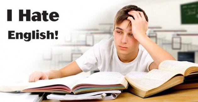 english_study