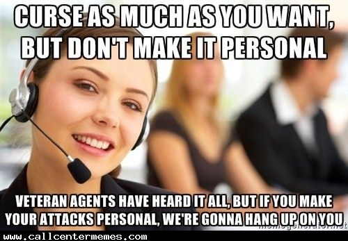 confessions_of_a_call_centre_agent