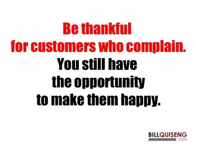 customer_service_representative