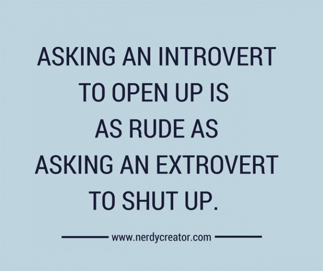 precautionary_measures_when_talking_to_introverts