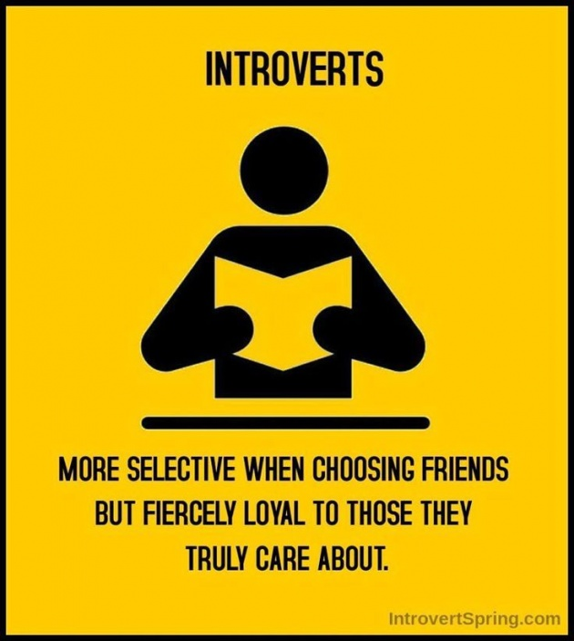 being_an_introvert