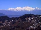Bishnu Upadhaya